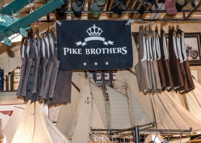 Pike Brothers-2367