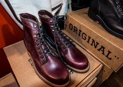 Schuhe-2327