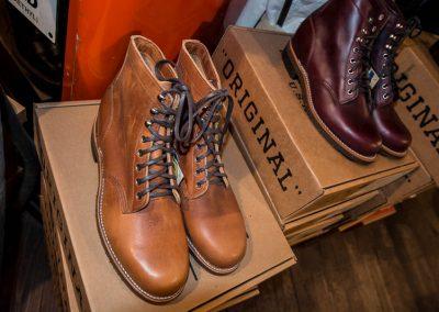 Schuhe-2328