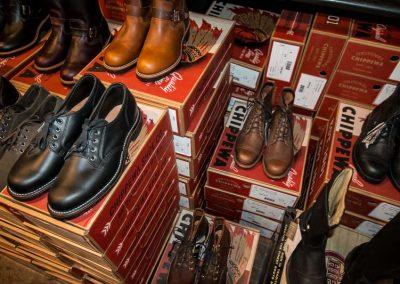 Schuhe-2329