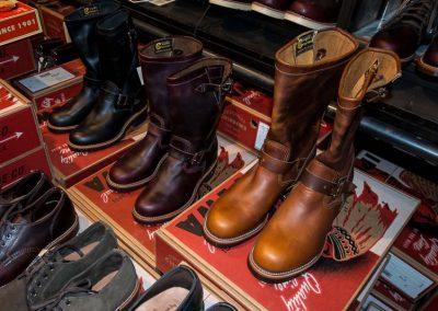 Schuhe-2330