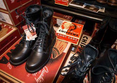 Schuhe-2331