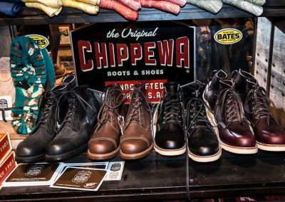 Schuhe-2332