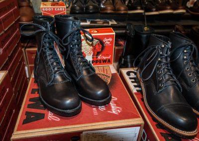 Schuhe-2334