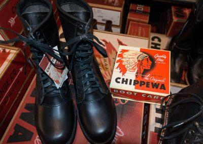 Schuhe-2335