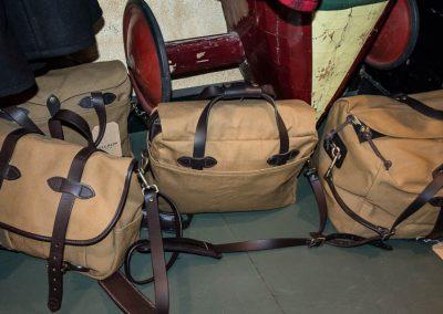 Taschen-2375