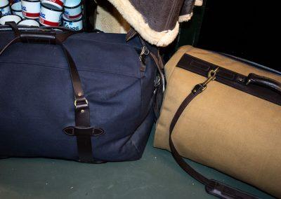 Taschen-2376