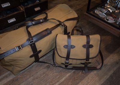 Taschen-2379