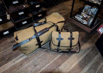 Taschen-2380